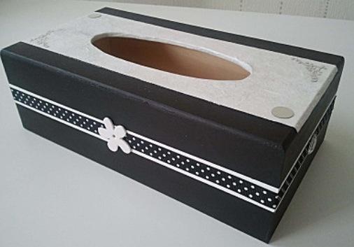 best 25 boite mouchoir ideas on pinterest mouchoirs. Black Bedroom Furniture Sets. Home Design Ideas