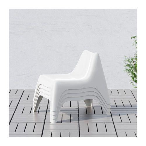 Les 25 meilleures id es de la cat gorie fauteuil relax - Transat jardin ikea ...