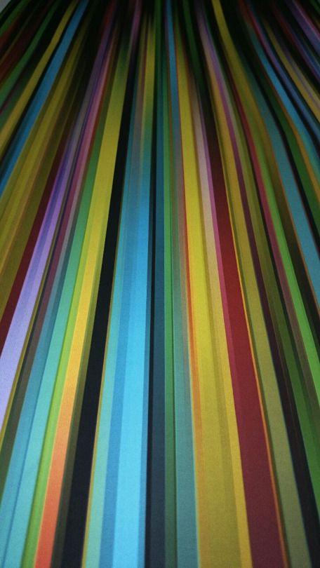 druk pigmentowy na papierze, duży format, dużo kolorów