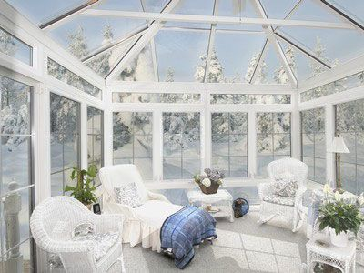 17 best images about greenhouses and structures on for Garden room 4 seasons