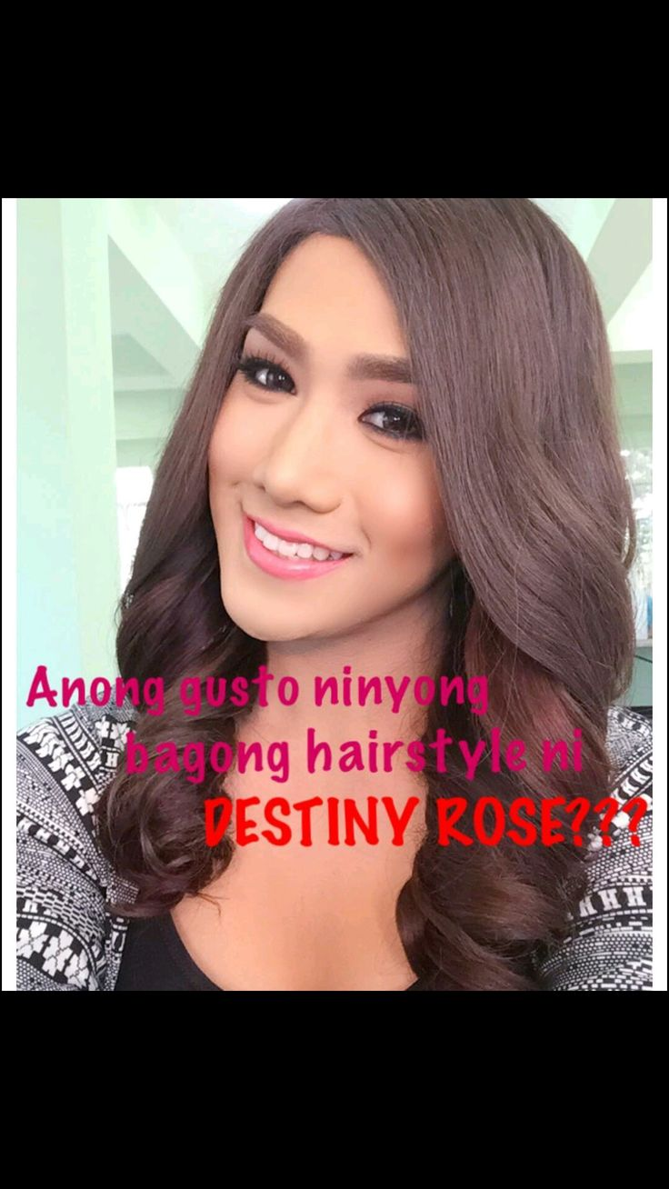 Who is rosee divine dating tayo