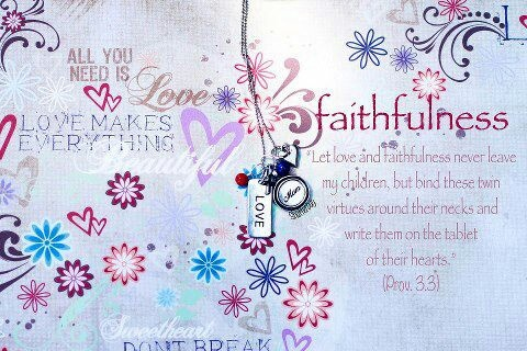 Another GREAT design for mom! http://kellysampson.origamiowl.com