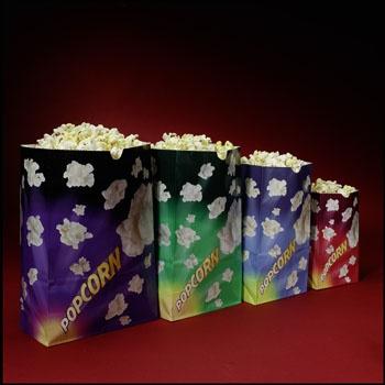 popcorn machine rental grand rapids mi