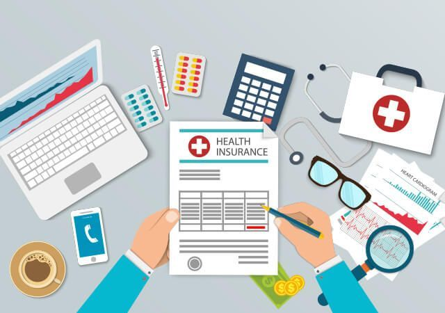 Buy Health Insurance Online In India Health India Insurance