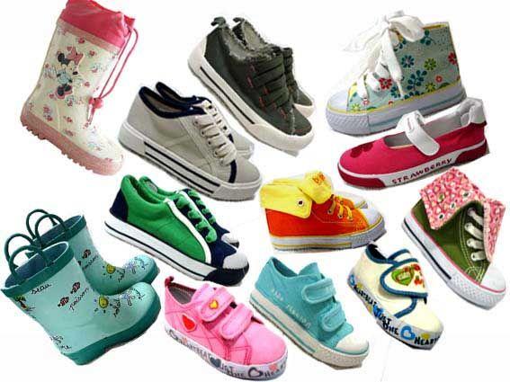 Αγοράζοντας παπούτσια για παιδιά - http://paidikapapoutsia.gr/agorazontas-papoutsia-gia-pedia/