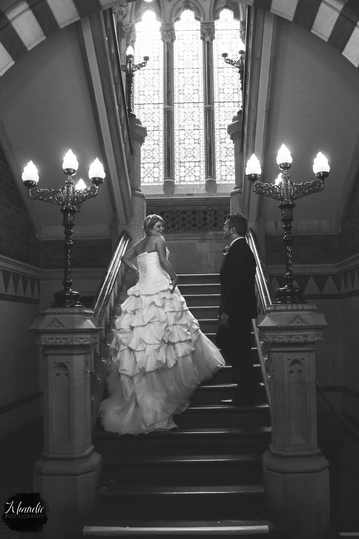 taken at Northampton Guild Hall. Registry office wedding. Amazing wedding dress. Natural light. www.facebook.com/KhandiePhotography