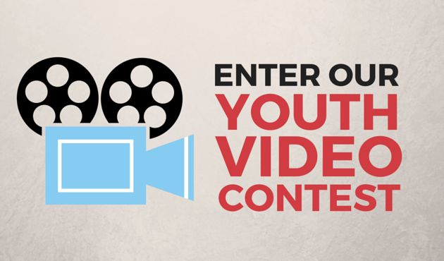 Are you interested in video production or animation? Want to have your work shown to thousands of people? ConnecTeen is looking for creative youth to shoot a promotional video about our services!  Check out the CT site for more info!