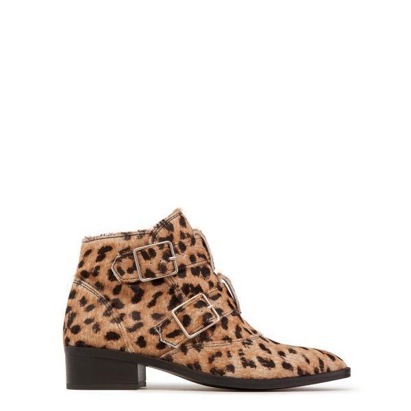 Zapatos - BIMBA Y LOLA