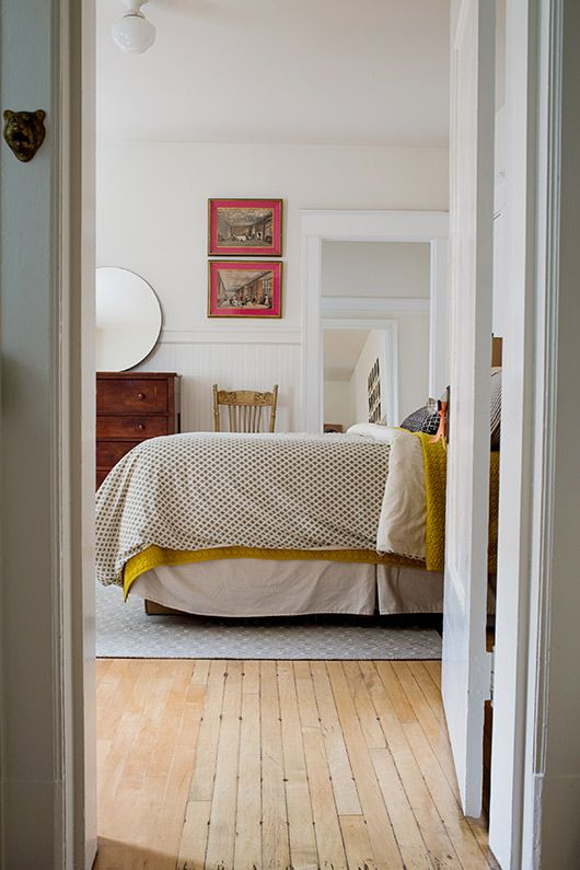 kate-davison-bedroom-view