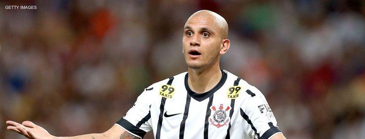 Con trabajo se va a conseguir ese título en Cruz Azul: Fabio Santos