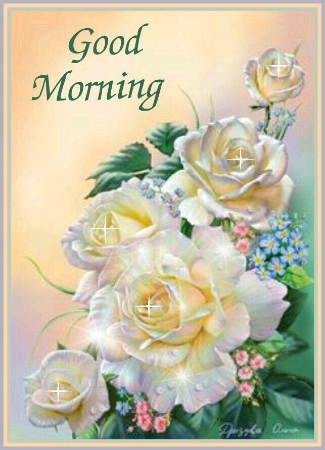 Good Morning Sister Images : Good morning sister and all have a beautiful day god
