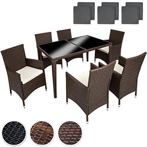 rattan esstisch set abzukühlen abbild und babdcabbdacfffd aluminium garden furniture dining sets