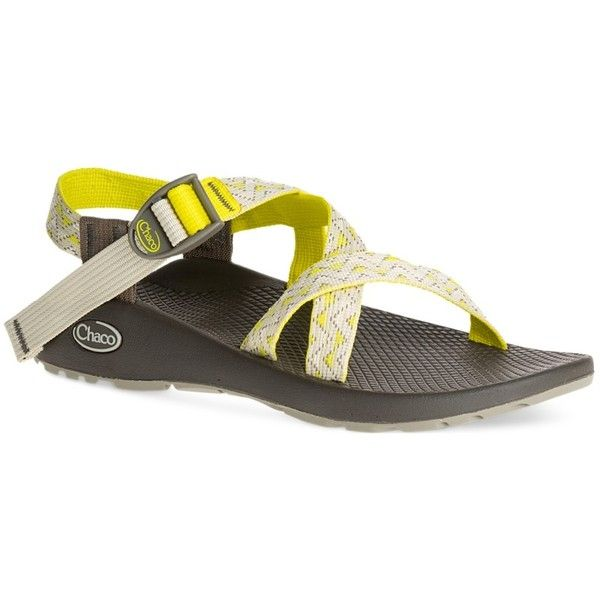 25 best ideas about neon sandals on wedges