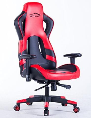 Huge sale on gaming chairs check it out https://princeronnell.com/collections/headsets #gamernews #gamer #gaming #games #Xbox #news #PS4