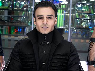 Vivek Oberoi says that risks have backfired at times! - http://www.bolegaindia.com/gossips/Vivek_Oberoi_says_that_risks_have_backfired_at_times-gid-36354-gc-6.html