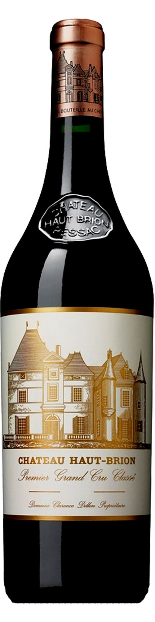 Château Haut Brion 1995, 1er Cru Graves, Château Haut Brion | Buy now at Armit Wines Online Wine Shop