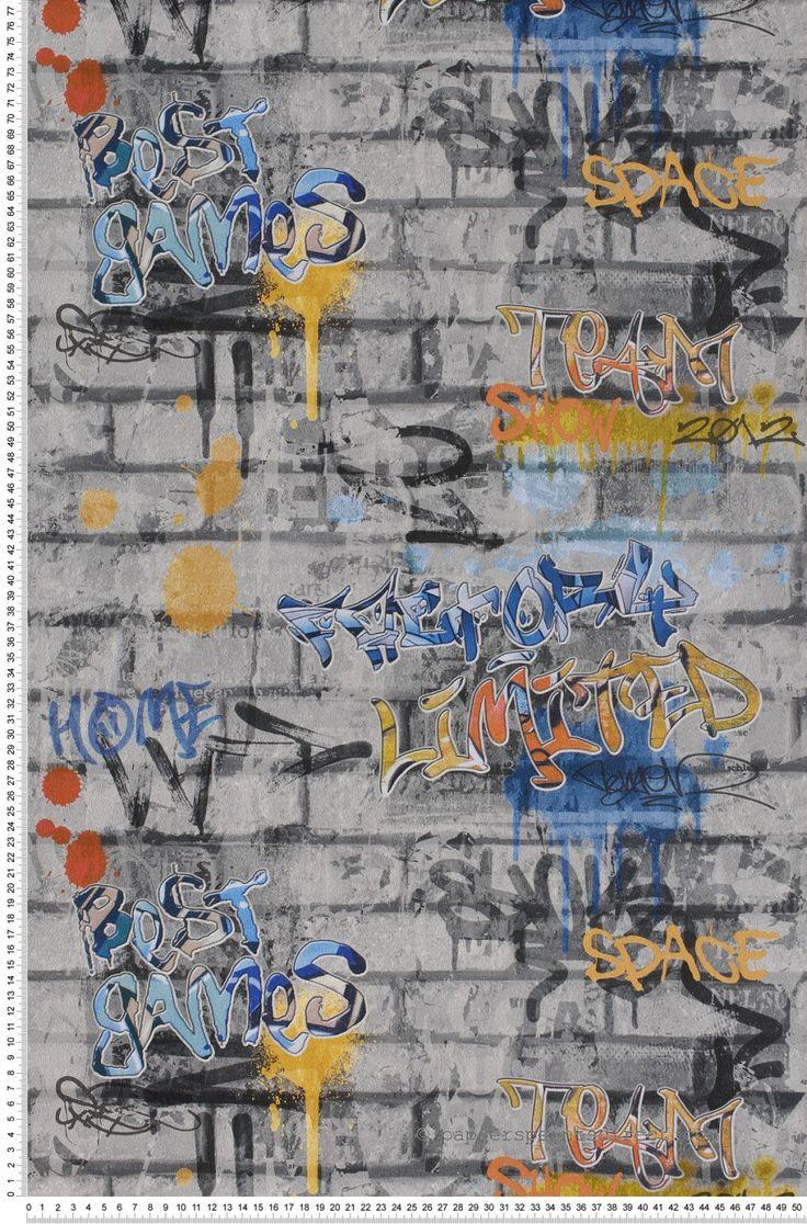 1000 ideas about lutece papier peint on pinterest for Papier peint lutece chambre
