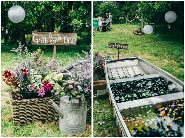 ETHAN+KAILEY » joseph koprek photography. #wedding details