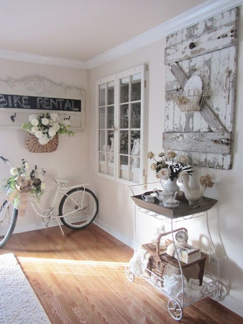 decorating french arabshare home cottage rustic photos co style best ideas on decor country plans