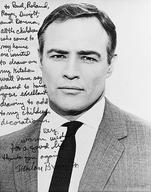 17 Best images about MARLON BRANDO on Pinterest | Al ...
