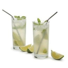 Wholesale Drinkware in Festive & Party Supplies - Buy Cheap Drinkware from Drinkware Wholesalers   DHgate.com