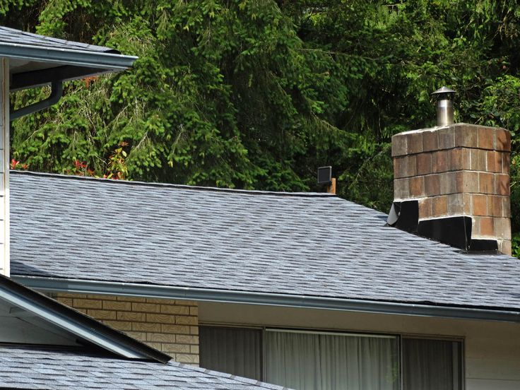 Best Jorve Roofing Photos From An Owens Corning Duration Harbor 400 x 300