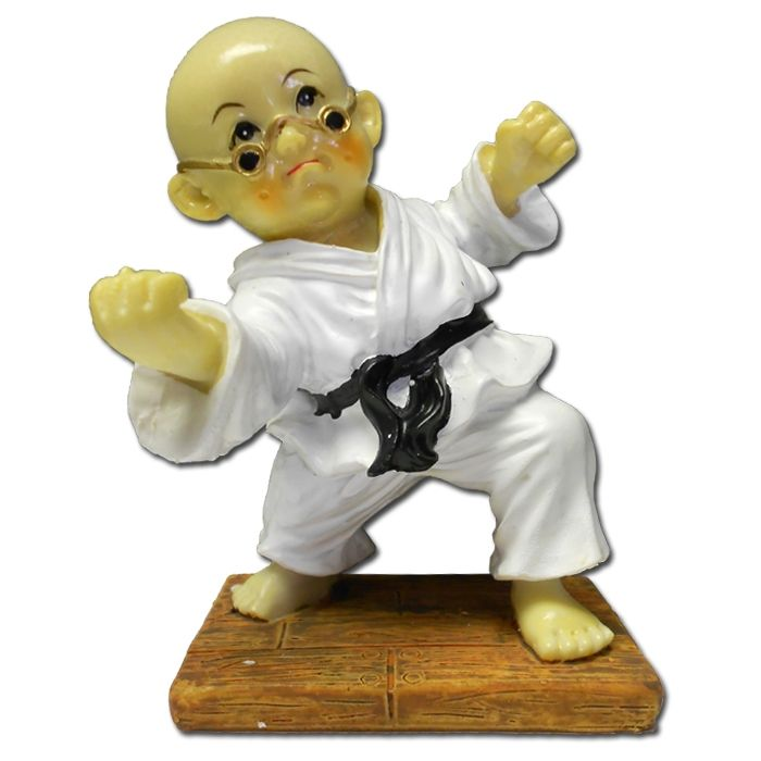 32 best images about martial arts statues and figurines on pinterest soldiers. Black Bedroom Furniture Sets. Home Design Ideas