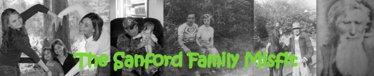 Family Recipe Friday: Brandon's Fried Pickle Chips | The Sanford Family Misfit