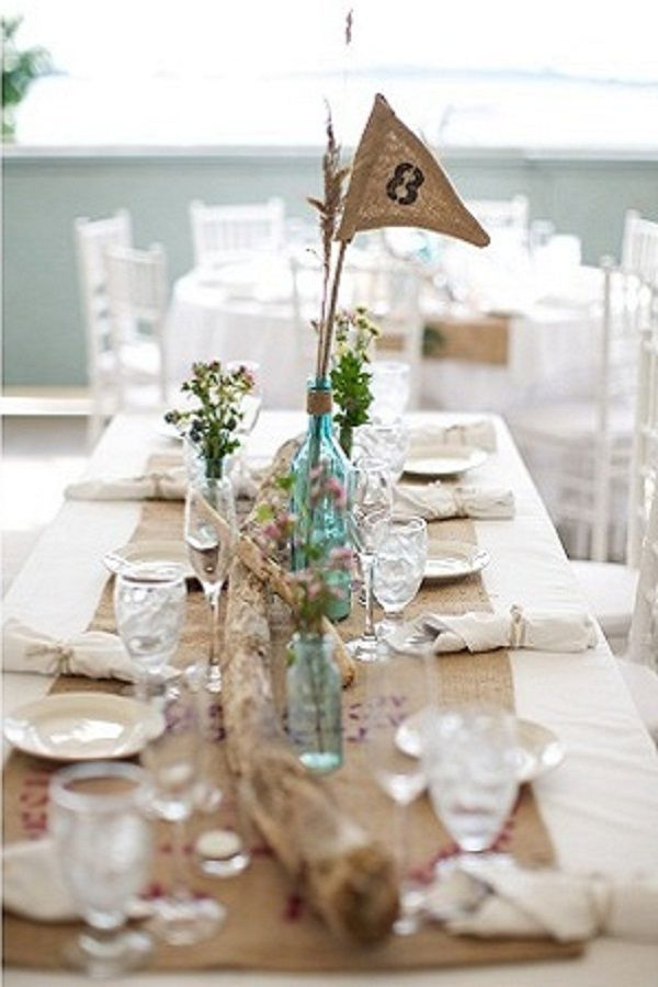 Like the table setting Sarah Goodwin - Daisies and Pearls Merrymaking. {ok it's crazy. As beautiful as this is.. It gives me the idea for a golf theme boy's adoption shower I think it's the flag. :).}