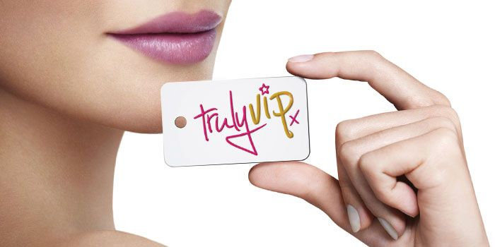 Overview of a two tiered beauty salon loyalty scheme - both offer a simple discount structure and marketable campaign to increase your profile. Also for hair salon.