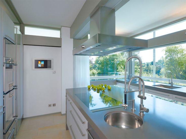 28 best Latitude 37 Glen Shian, Mt Eliza VIC images on Pinterest - fenster in der küche