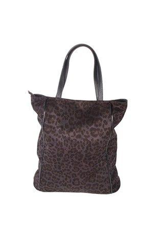 Leolove bag