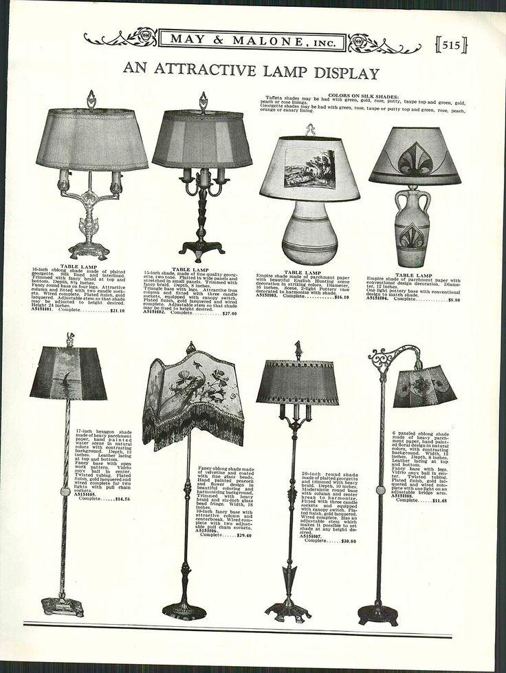 Ebay Floor LampsFancy Nursery Lamps Ebay Floor Lamp White