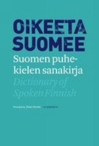 1000+ ideas about Finnish Language on Pinterest | Finland, Helsinki and Lapland Finland