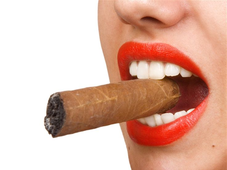 how to stop smoking without medicine
