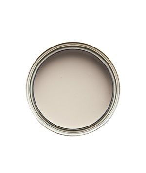 Warm Grays: often seen in Parisian homes - Elephant's Breath 229 Farrow & Ball. OR substitute Benjamin Moore BM cedar key 982; BM smokey taupe 983; BM litchfield gray HC-78; BM desert light 1004.