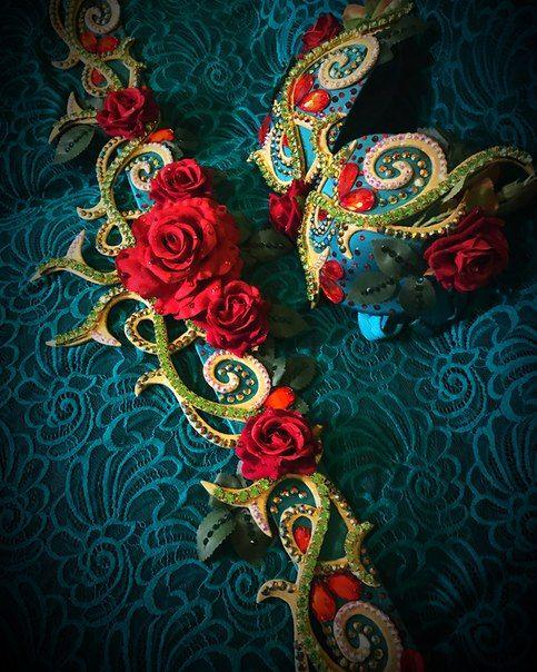 Bellydance Costume, Костюм для танца живота, #BellydanceCostume, #КостюмДляТанцаЖивота