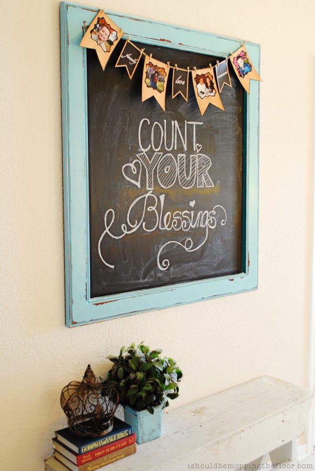 Best 25 Chalkboard Pictures Ideas On Pinterest Diy