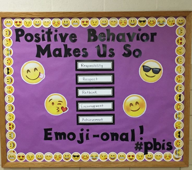 Classroom Decoration Emoji : Best images about testing theme on pinterest