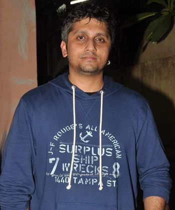 Mohit Suri defends the star cast of Aashiqui 2!