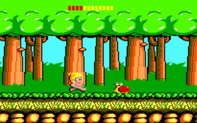 Ritornano i classici videogiochi da bar! Per non dimenticare!