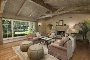 Top Hope Ranch Sales | Emily Kellenberger | Montecito Santa Barbara Real Estate