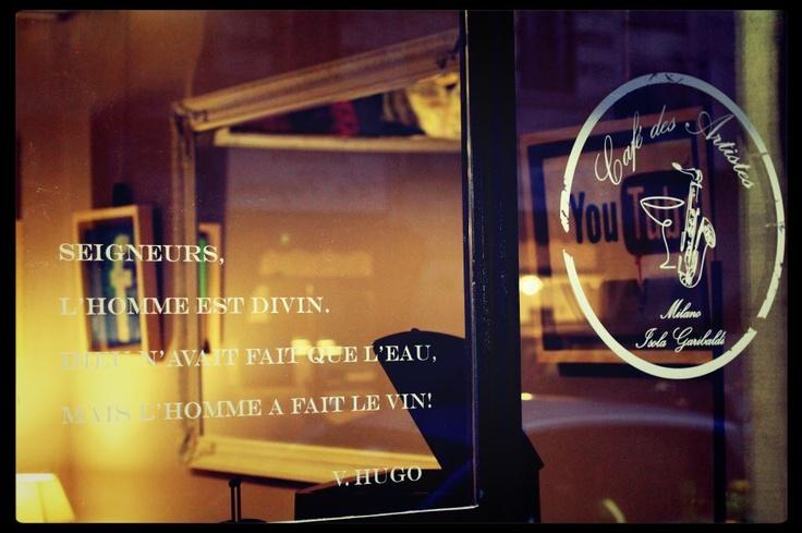 our best pics always include Victor Hugo's poetry #victorhugo #poetry #window #atmosphere