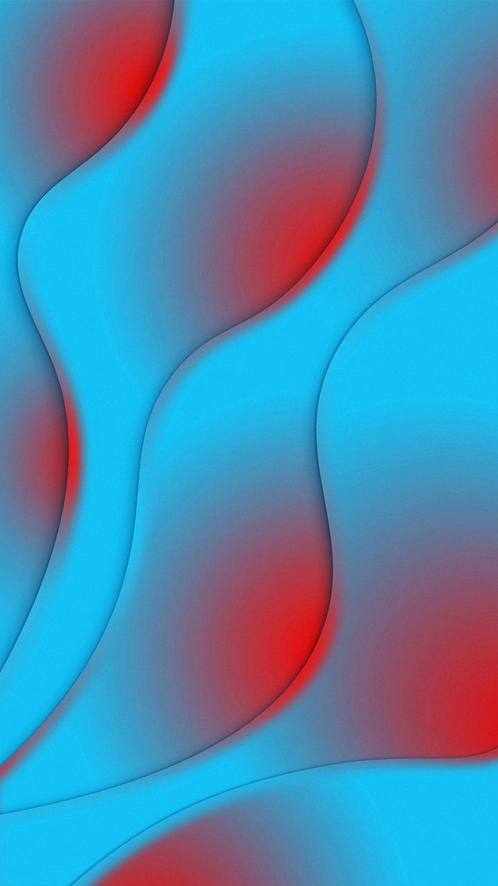 Pin By Womenofcannabizz On Abstract Blue Wallpapers Cool Backgrounds Red Wallpaper