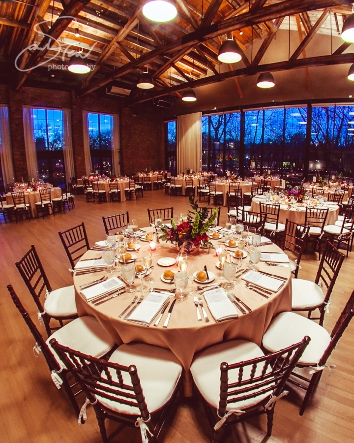 44 Best Inspiration Board CampS At Roundhouse Beacon NY Images On Pinterest Beacon Ny Wedding