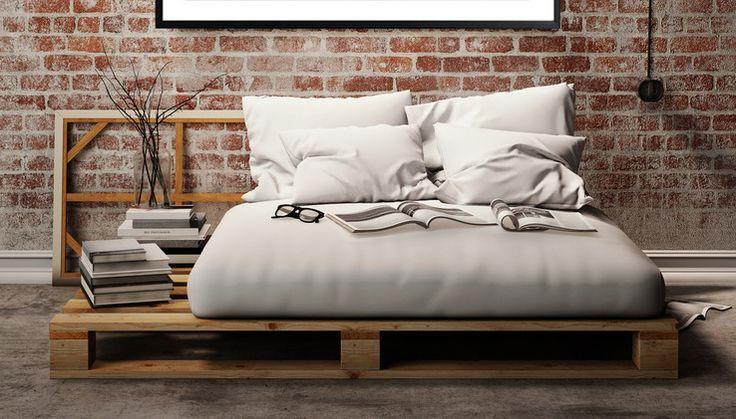 europalette moebel wohnen pinterest europaletten m bel europalette und m bel. Black Bedroom Furniture Sets. Home Design Ideas