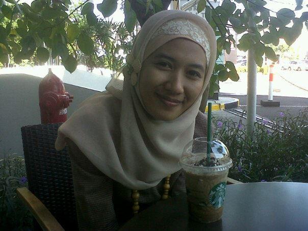 Starbucks Coffe