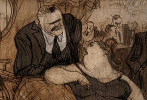 jorge gonzalez ilustrador - Pesquisa Google