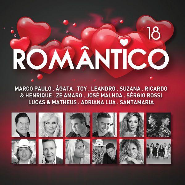 Pin Em Musicas Romanticas