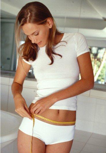 Dieta OXY: zasady i JADŁOSPIS diety oxy